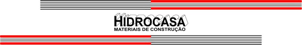 Hidrocasa Materiais de Construção
